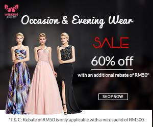 http://invol.co/aff_m?offer_id=270&aff_id=28654&source=campaign&url=http%3A%2F%2Fwww.wedding.com.my%2F322-occasion-evening-wear-on-sale%3Futm_source%3Dwebsite%26utm_medium%3Daffiliate