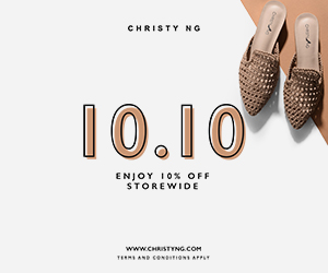 http://invol.co/aff_m?offer_id=360&aff_id=28654&source=campaign&url=http%3A%2F%2Fwww.christyng.com%2F