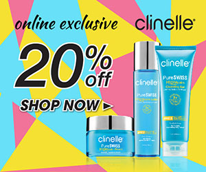 http://invol.co/aff_m?offer_id=503&aff_id=28654&source=campaign&url=http%3A%2F%2Fwww.clinelle.com%2Fpromotion%2Fonline-exclusive.html