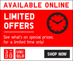 http://invol.co/aff_m?offer_id=1030&aff_id=28654&source=campaign&url=http%3A%2F%2Fwww.uniqlo.com%2Fmy%2F