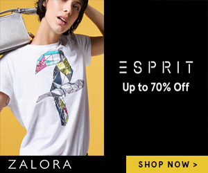 http://invol.co/aff_m?offer_id=1200&aff_id=28654&source=deeplink_generator&url=https%3A%2F%2Fwww.zalora.com.my